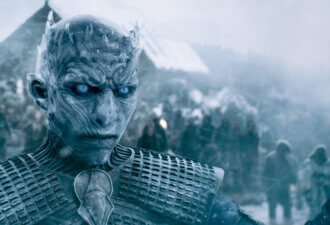 HBO сообщила о начале работ сразу над четырьмя новыми сериалами