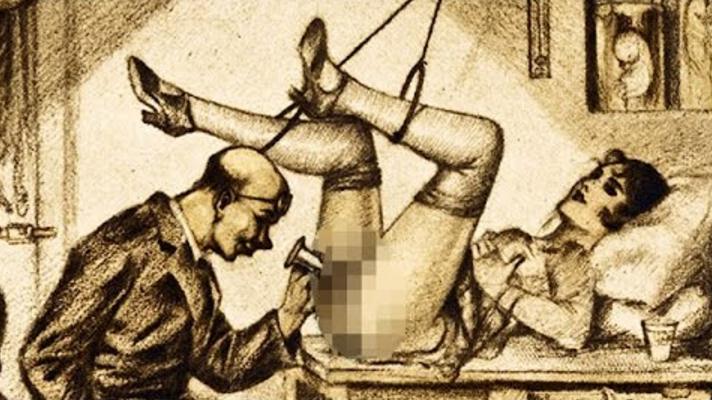seksualnoe-nakazanie-v-srednie-veka