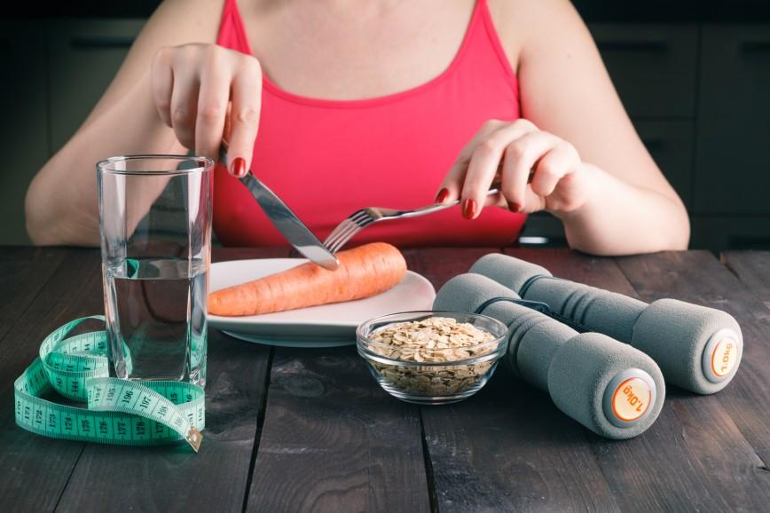 Самый Приятный Способ Похудеть. Лучший способ похудеть в домашних условиях - эффективные диеты и упражнения