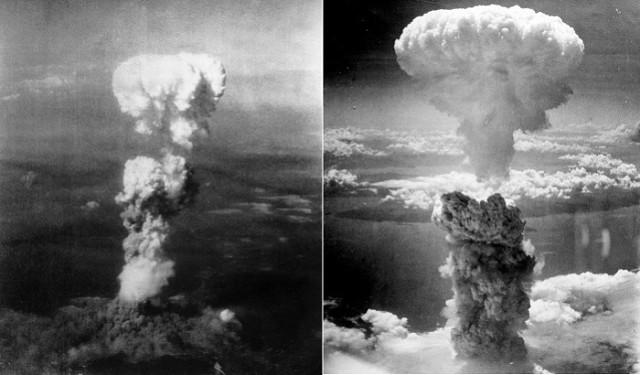 Роковые случайности, Сложности перевода, которые привели к ядерным взрывам