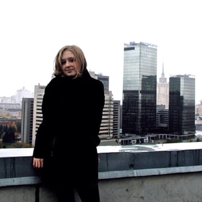 Дочери Сергея Бодрова уже 18 лет