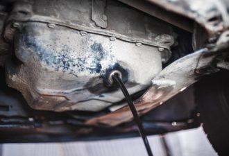 Поможет ли синтетическое моторное масло