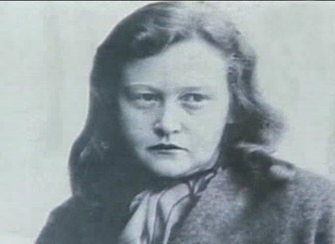 Жены руководителей Третьего рейха, Эльза Кох