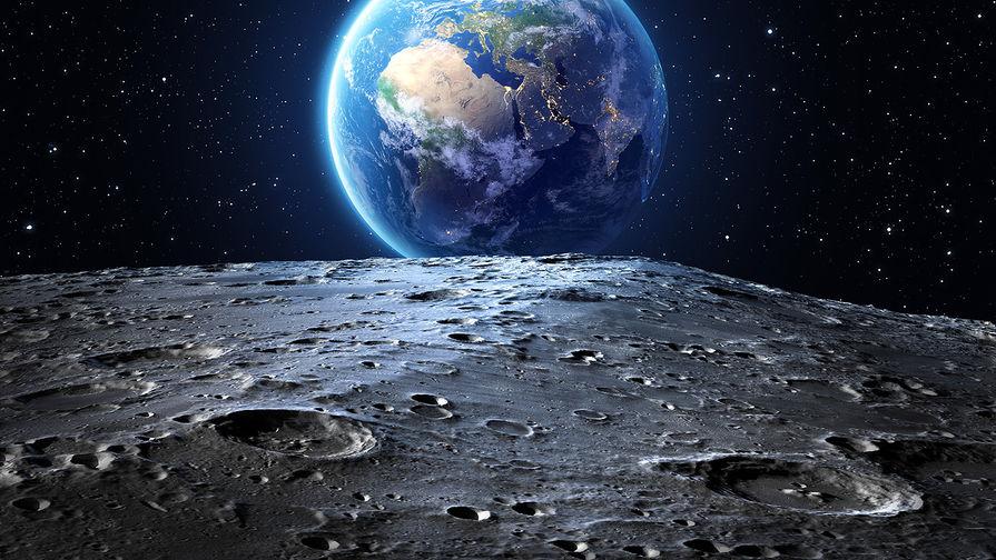 загадок программы «Аполлон»