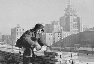 Сталинское чудо