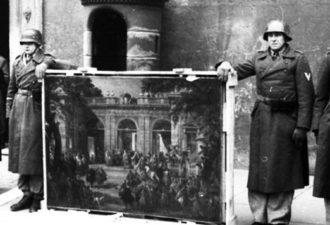 5 неразгаданных тайн Второй Мировой войны