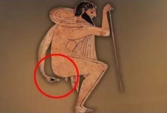 делали в Древней Греции